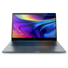 "Ноутбук Xiaomi Mi Notebook Pro 15.6 Enhanced Edition 2019 (Intel Core i5 10210U 1600 MHz/15.6""/1920x1080/8GB/512GB SSD/DVD нет/NVIDIA GeForce MX250/Wi-Fi/Bluetooth/Windows 10 Home/Grey/Серый) JYU4159CN"