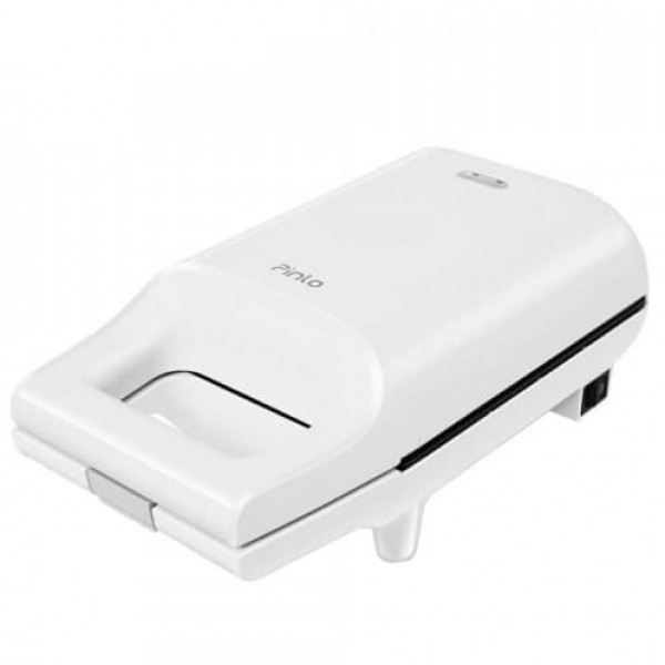 Сэндвичница Xiaomi Pinlo Mini Sandwich Machine (PL-S042W1H)