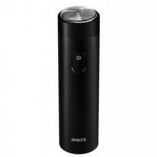 Электробритва Xiaomi Smate Turbine Electric Shaver (Black) (ST-R101)