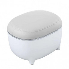 Массажер для ног Xiaomi Momoda Small Stool Foot Massager SX380 (серый)