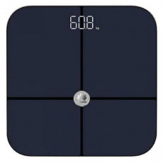 Умные весы Huawei Smart Body Fat Scale (CH18)