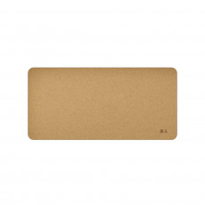 Коврик для мыши Xiaomi Oak Natural Cork Wristband Mousepad (300 х 800 мм)
