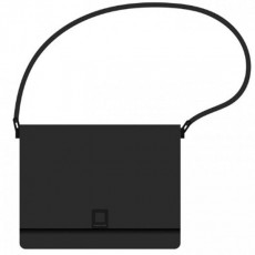Сумка для ноутбука Xiaomi Qi City Business Multifunction Portable Bag