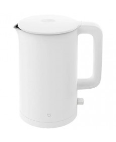Чайник Xiaomi Mijia Electric Kettle 1A (1.5L, белый)