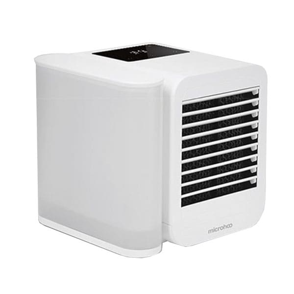 Кондиционер настольный Xiaomi Microhoo Mini Air Condition Fan (MH01R)