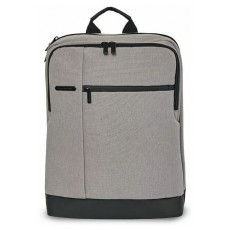 Бизнес рюкзак Xiaomi Classic Business Backpack Light Grey (Светло - серый)