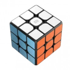 Умный кубик Рубика Xiaomi Smart Bluetooth Magic Cube (XMMF01JQD)