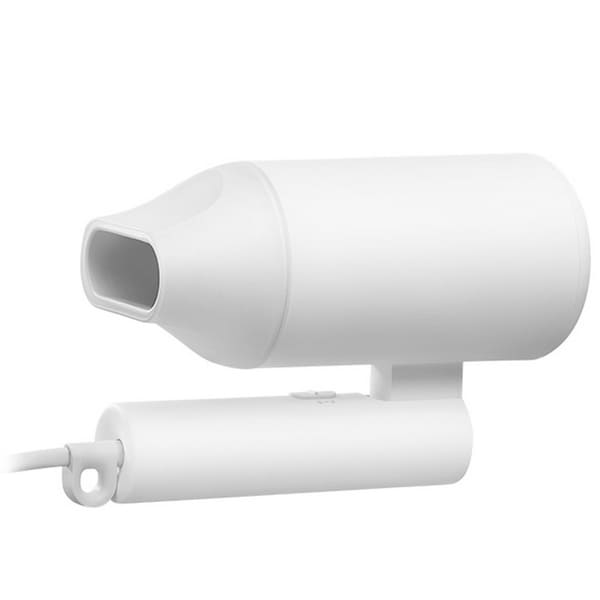 Фен для волос Xiaomi Mijia Negative Ion Hair Dryer (CMJ02LXW)