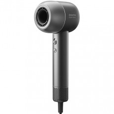 Фен для волос Xiaomi Dreame Intelligent Temperature Control Hair Dryer (Серый)