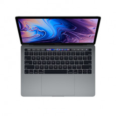 "Apple MacBook Pro 13"" Mid 2019 Retina Touch Bar Core i5 2.4 ГГц, 8 Гб, 256 Гб MV962 Space Gray (Серый космос)"
