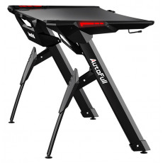 Стол Xiaomi Gaming Table Autofull Spider Gaming Desk RGB