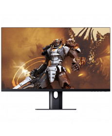 "Монитор Xiaomi Mi Desktop Monitor 27"" 165Hz (XMMNT27HQ)"