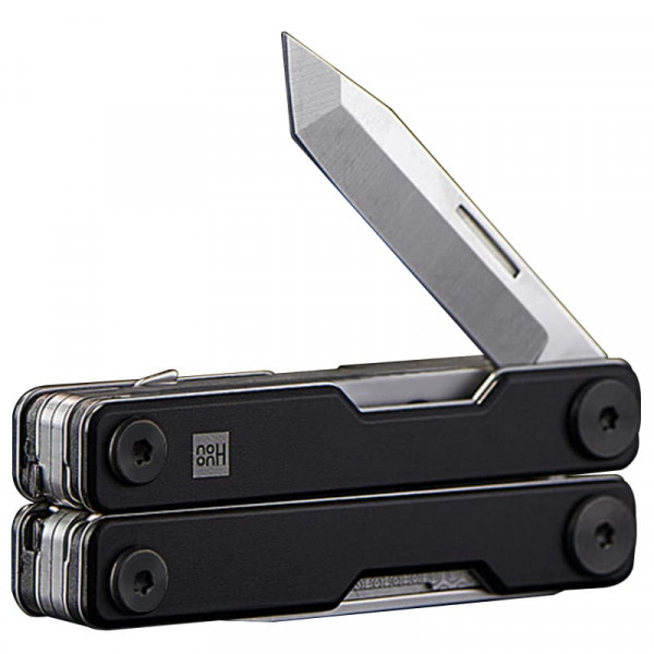 Мультитул Xiaomi Huo Hou Mini Multi-function Knife (HU0140)