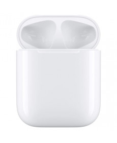 Кейс для наушников Apple AirPods (1 версия)