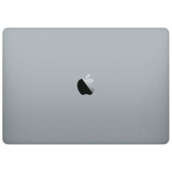 "Apple MacBook Pro 13"" Mid 2019 Retina Touch Bar Core i5 1.4 ГГц, 8 Гб, 128 Гб MUHN2 Space Gray (Серый космос): обзоры"