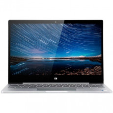 "Ноутбук Xiaomi Mi Notebook Air 12.5 (Intel Core i5 7Y54 1200 MHz/12.5""/1920x1080/4GB/256GB SSD/DVD нет/Intel HD Graphics 615/Wi-Fi/Bluetooth/Windows 10 Home/Серебристый) JYU4114CN"