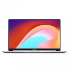 "Ноутбук Xiaomi RedmiBook 14"" II 2020 (Intel Core i5 10350G1 1000 MHz/14""/1920x1080/8Gb/512Gb SSD/DVD нет/NVIDIA GeForce MX350/Wi-Fi/Bluetooth/Windows 10 Home RUS/Серебристый) JYU4270CN"