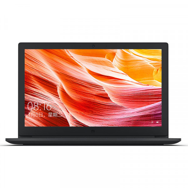 Xiaomi Mi Notebook 15.6″ 2019 (Intel Core i7 8550U 1800 MHz/15.6″/1920×1080/16Gb/512Gb SSD/DVD нет/NVIDIA GeForce MX110/Wi-Fi/Bluetooth/Windows 10 Home Rus, Черный) JYU4161CN