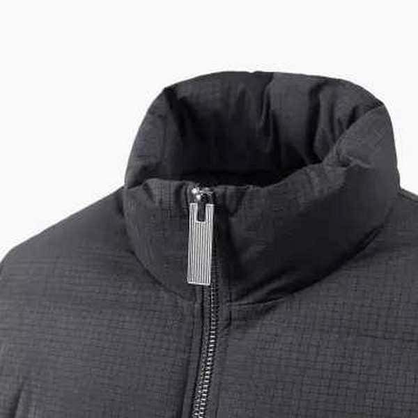 Куртка Xiaomi 90 Points Stand Collar Casual Jacket (L)