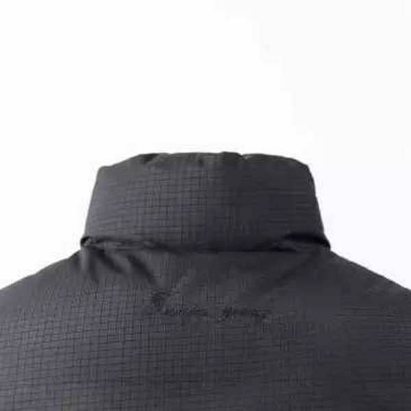 Куртка Xiaomi 90 Points Stand Collar Casual Jacket (XL): характеристики