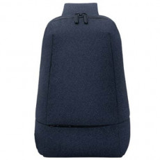 Рюкзак-сумка Xiaomi 90 Points Snapshooter Urban Multifunction Chest Bag (синий)
