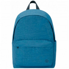 Рюкзак Xiaomi 90 Points Youth College Backpack (голубой)
