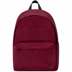 Рюкзак Xiaomi 90 Points Youth College Backpack (красный)