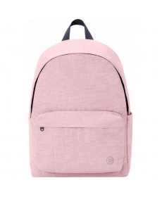 Рюкзак Xiaomi 90 Points Youth College Backpack (розовый)