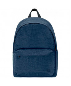 Рюкзак Xiaomi 90 Points Youth College Backpack (синий)