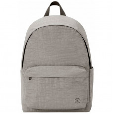 Рюкзак Xiaomi 90 Points Youth College Backpack (серый)