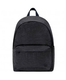 Рюкзак Xiaomi 90 Points Youth College Backpack (черный)
