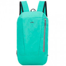 Рюкзак Xiaomi Extrek Sports & Leisure Backpack Green (бирюзовый)