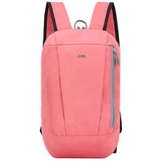Рюкзак Xiaomi Extrek Sports & Leisure Backpack Pink (розовый)