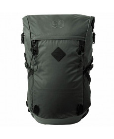 Рюкзак Xiaomi 90 Points HIKE Outdoor Backpack Army (зеленый)