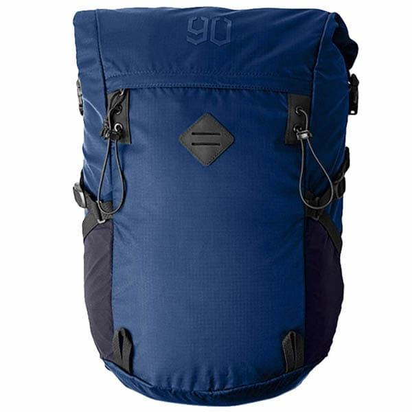 Рюкзак Xiaomi 90 Points HIKE Outdoor Backpack Army (синий)