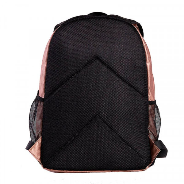 Рюкзак Xiaomi IGNITE Sports Outdoor Travel Backpack (розовый)