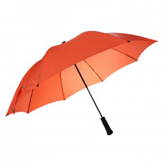 Зонт Xiaomi Lexon Short Light Umbrella Red / Красный (LU2303)