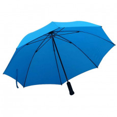Зонт Xiaomi Lexon Short Light Umbrella Blue / Голубой (LU23B)