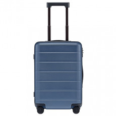 "Чемодан Xiaomi Millet Travel Box 20"" (LXX02RM) (синий/blue)"