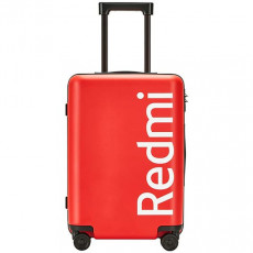 Чемодан Xiaomi Redmi Travel Case 20""