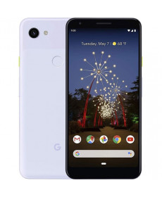Google Pixel 3A XL 64Gb Purple (Фиолетовый)