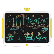 "Планшет для рисования Xiaomi Wicue 16"" Inch Rainbow LCD Tablet Single"