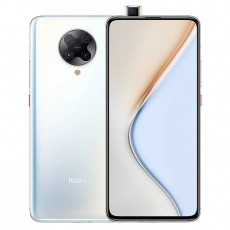 Xiaomi Redmi K30 Pro 6/128GB Moonlight White (белый)