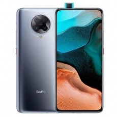 Xiaomi Redmi K30 Pro Zoom Edition 8/128GB Space Gray (серый)