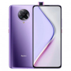 Xiaomi Redmi K30 Pro 6/128GB Star Ring Purple (фиолетовый)