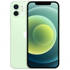 Смартфон Apple iPhone 12 64GB Green / Зеленый