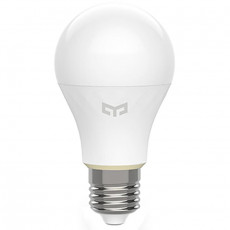 Лампочка Xiaomi Yeelight LED Bulb Mesh Edition (YLDP10YL)