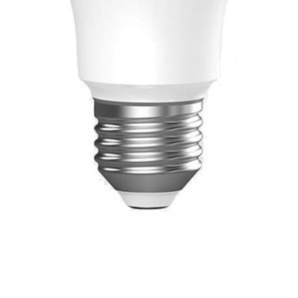 Комплект лампочек (3 шт.) Xiaomi Inncap LED Bulb (Color Version + White RGB + Warm White)
