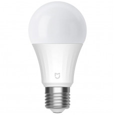 Умная лампочка Xiaomi Mijia LED Light Bulb E27 (Mesh Version) (MJDP09YL)