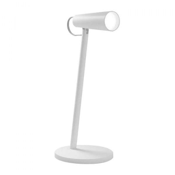Настольная лампа Xiaomi Mijia Rechargeable LED Table Lamp (CH)